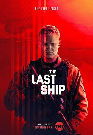 The Last Ship  5x1 (11)
