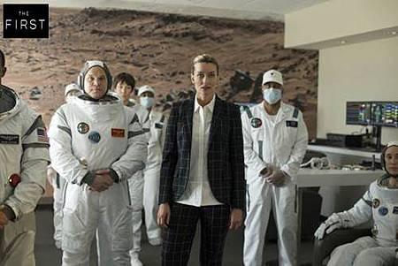 The First 1x2 (7).jpg