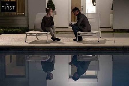 The First 1x7 (6).jpg