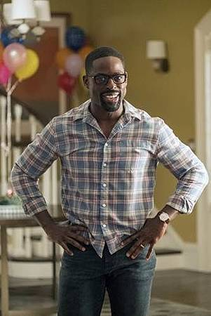 This Is Us 3x1 (4).JPG