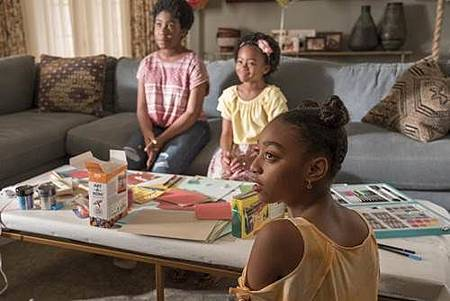 This Is Us 3x1 (5).JPG