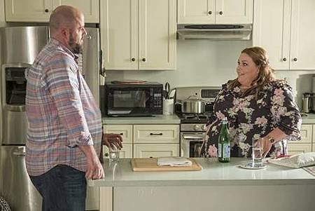 This Is Us 3x1 (7).JPG
