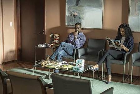This Is Us 3x1 (9).JPG