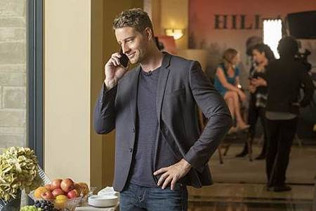 This Is Us 3x1 (13).JPG