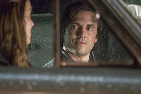 This Is Us 3x1 (15).JPG