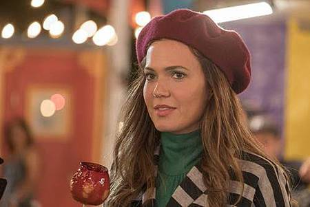 This Is Us 3x1 (16).JPG