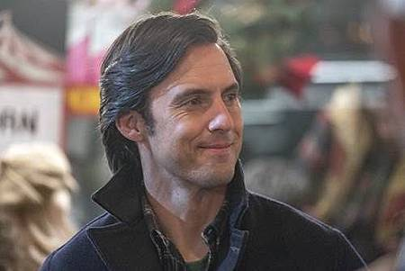 This Is Us 3x1 (17).JPG