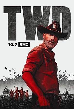 The Walking Dead S09.jpg