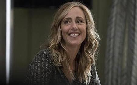 Grey's Anatomy 2018 09 11 (1).jpg