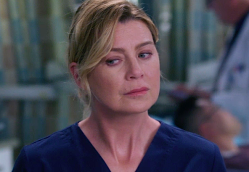 Grey's Anatomy 2018 09 11 (1).png