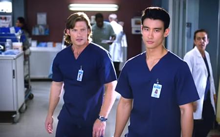 Grey's Anatomy 2018 09 11 (2).png