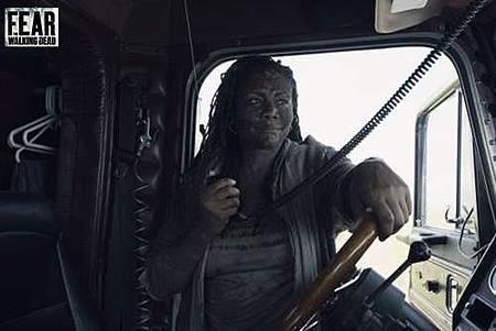 Fear The Walking Dead4x14 (2).jpg