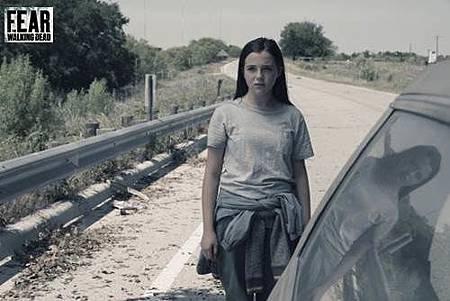 Fear The Walking Dead4x14 (3).jpg