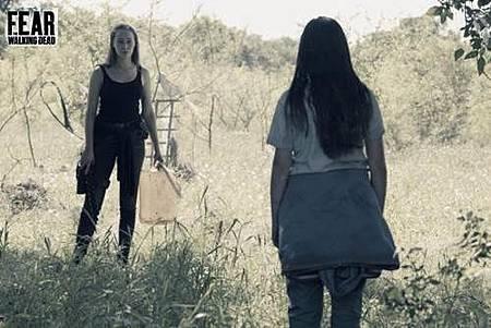 Fear The Walking Dead4x14 (4).jpg
