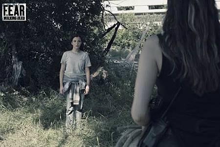 Fear The Walking Dead4x14 (8).jpg