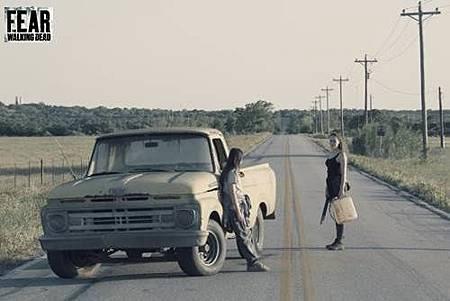 Fear The Walking Dead4x14 (9).jpg