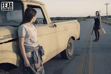 Fear The Walking Dead4x14 (11).jpg