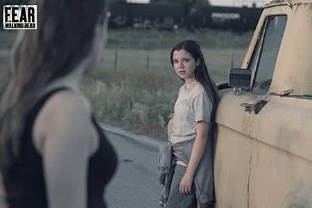 Fear The Walking Dead4x14 (12).jpg