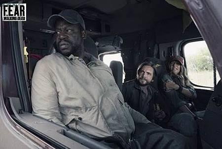 Fear The Walking Dead4x14 (13).jpg