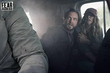 Fear The Walking Dead4x14 (14).jpg