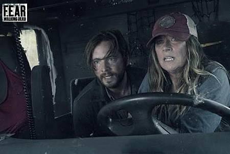 Fear The Walking Dead4x14 (15).jpg
