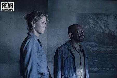 Fear The Walking Dead4x14 (16).jpg