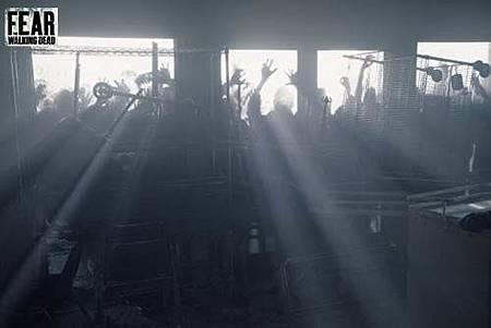 Fear The Walking Dead4x14 (17).jpg