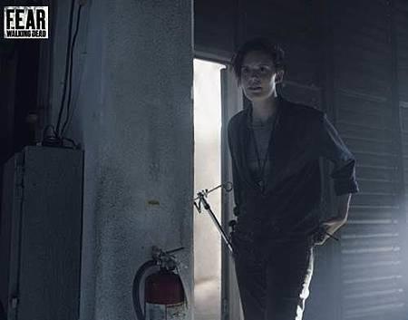 Fear The Walking Dead4x14 (18).jpg