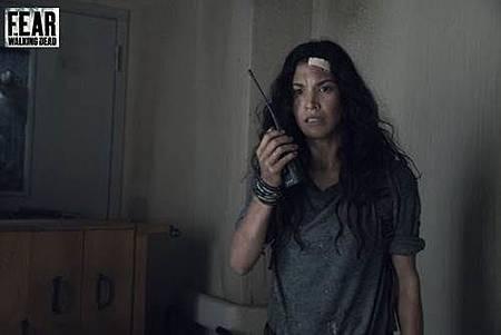 Fear The Walking Dead4x14 (19).jpg