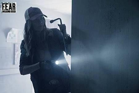 Fear The Walking Dead4x14 (20).jpg