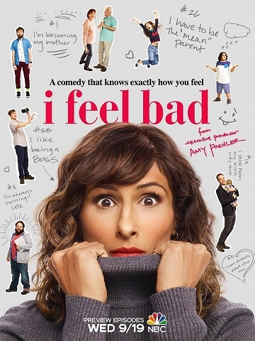 I Feel Bad 1x1 (1).jpg