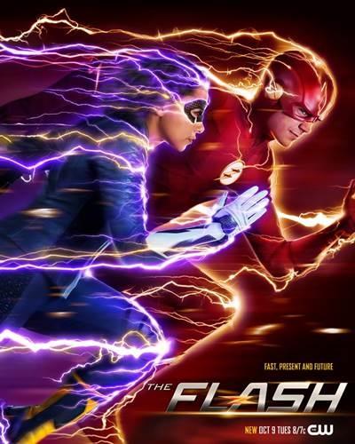 The Flash  5x1 (1).jpg