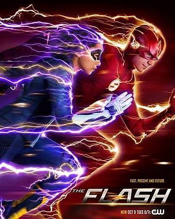 The Flash  5x1 (1).jpg