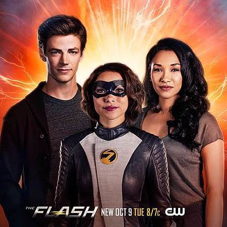 The Flash  5x1 (3).jpg