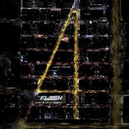 The Flash  5x1 (4).jpg