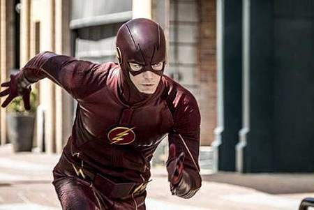 The Flash  5x1 (13).jpg