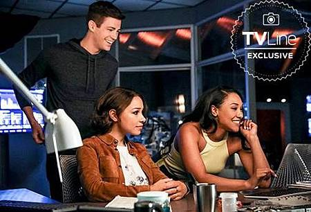 The Flash  5x1 (23).jpg