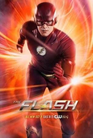 The Flash  5x1 (24).jpg