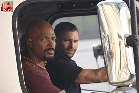 Lethal Weapon 3x1 (3).jpg