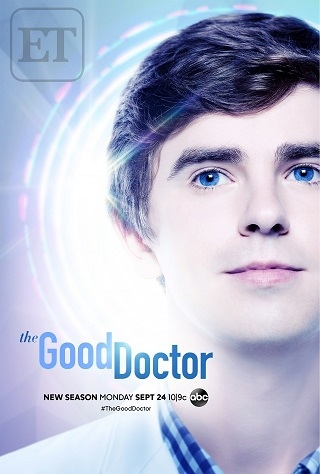 The Good Doctor 2x1.jpg