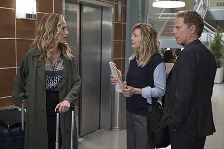 Grey's Anatomy 15×1 (5).jpg
