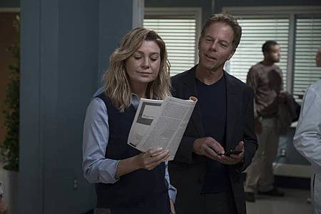 Grey's Anatomy 15×1 (7).jpg