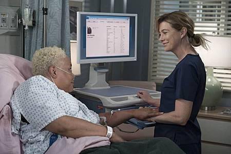 Grey's Anatomy 15×1 (9).jpg