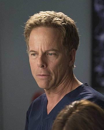 Grey's Anatomy 15×1  (25).jpg