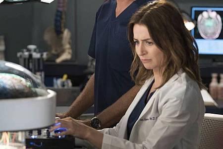Grey's Anatomy 15×1  (13).jpg