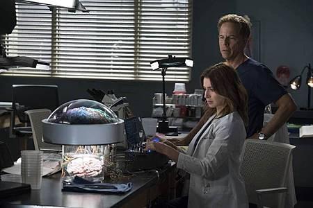 Grey's Anatomy 15×1  (19).jpg