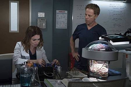 Grey's Anatomy 15×1  (21).jpg