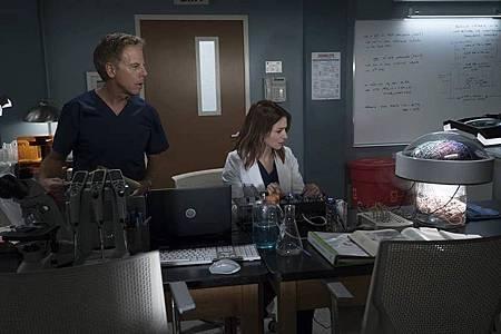 Grey's Anatomy 15×1  (23).jpg