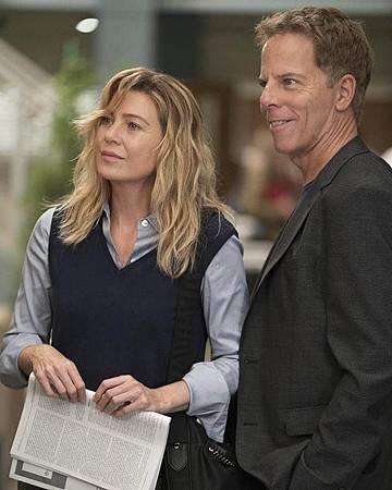 Grey's Anatomy 15×1  (24).jpg