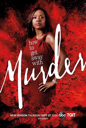 How To Get Away With Murder 5×1 (1).png